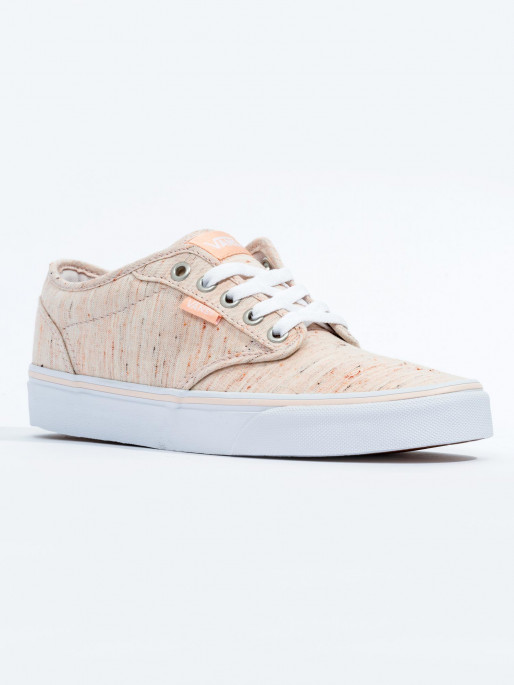 new lifestyle fashion best sell VANS Patike WM ATWOOD - Idealno.rs