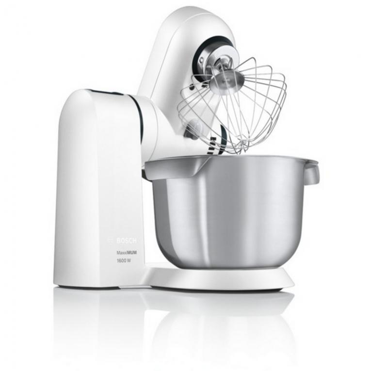 BOSCH kuhinjski robot MUMXL20W - Ceneje.si 9bd4897488a3