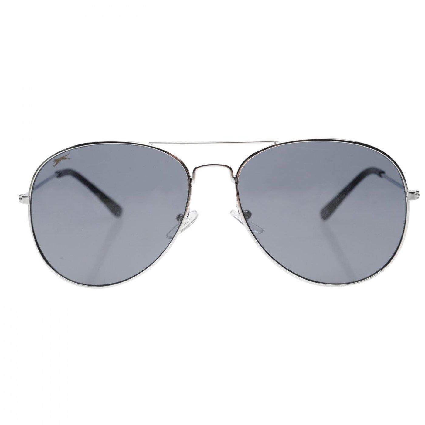dfe1b0535 Slazenger - Aviator Sunglasses Mens - Jeftinije.hr
