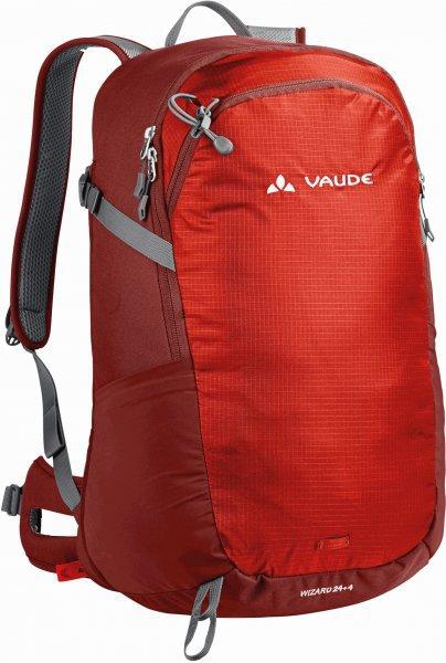 015701ae95 VAUDE ruksak WIZARD