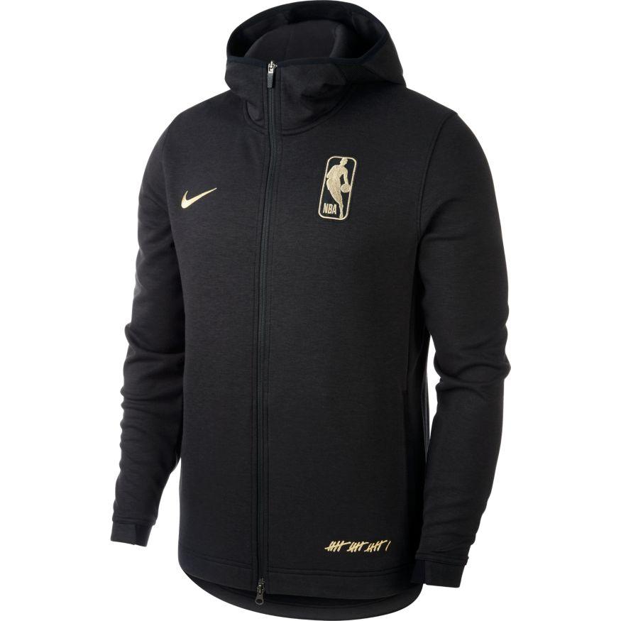 Hoodie Nike Dri-FIT Showtime - Jeftinije.hr f9fd8b6fa