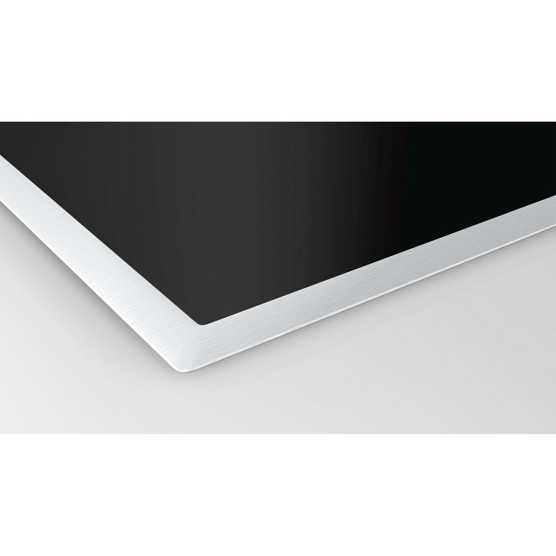 Neff TBT4800N T48BT00N0 Induktion 80cm TwistPad Be nung