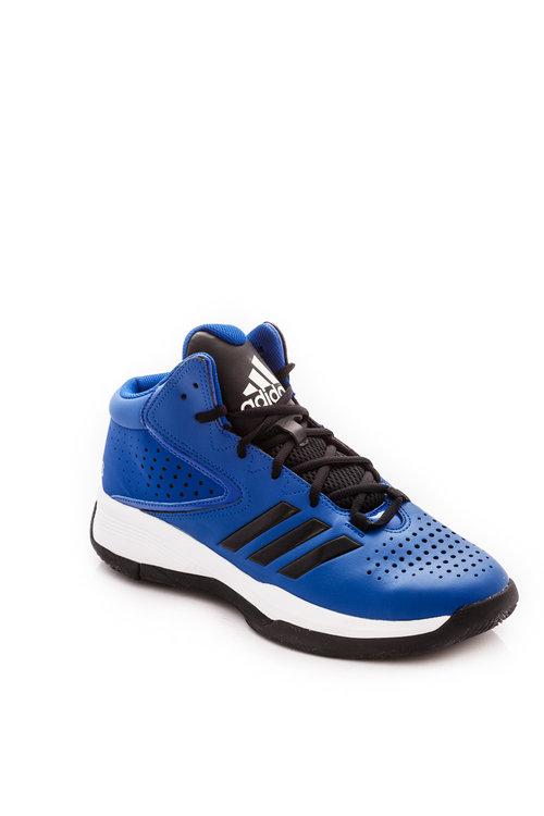 reputable site 30345 4f91f Multicolor sportske cipele Modell  S84968CCF CROYAL CBLACK FTWWHT -  Multicolor