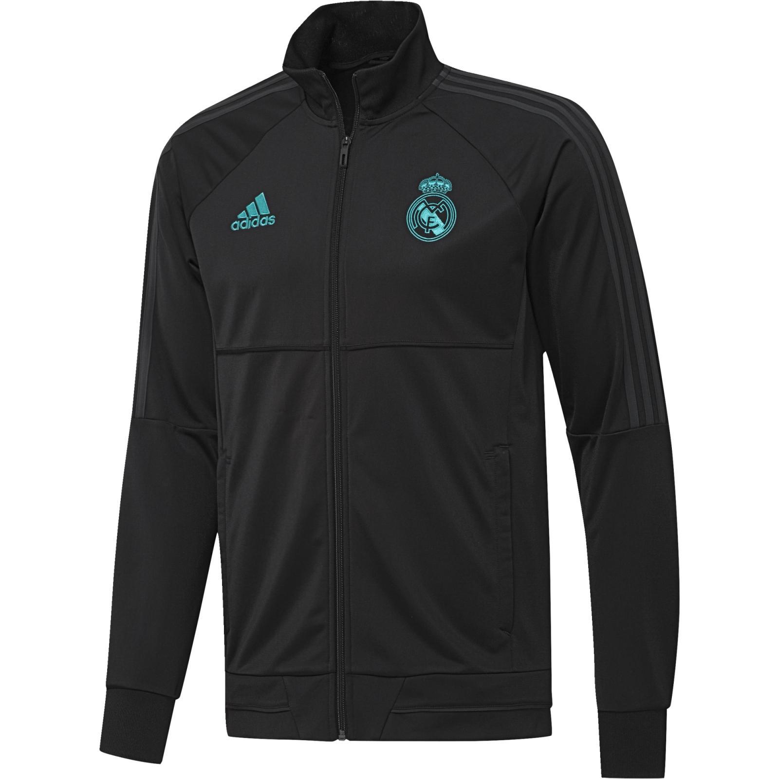 1b4b5fbe1 Real Madrid Adidas komplet paradna trenirka (BQ7862) - Ceneje.si