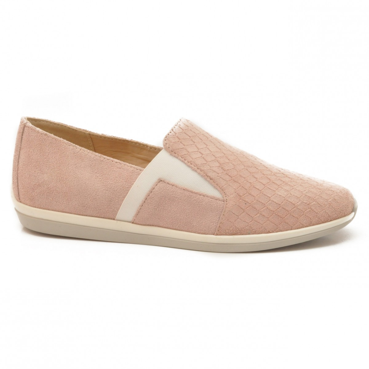 new style 44466 c4e0e Caprice Ženski nizki čevlji 9-24640-26RR RO.STR/RO.SUED ...