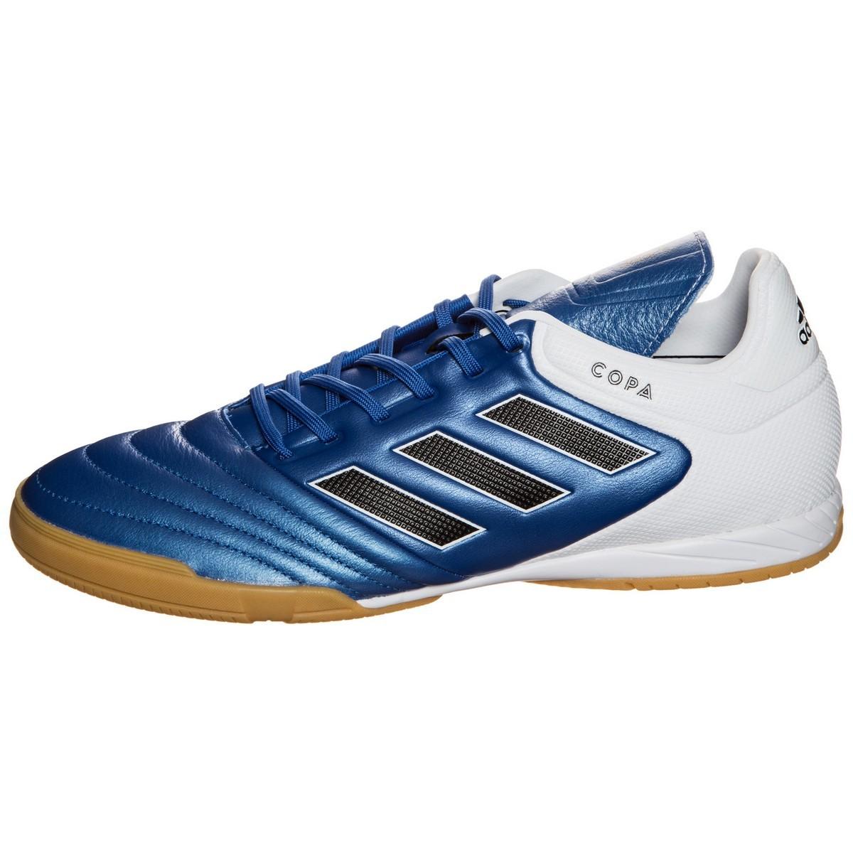 1a20d011f5f4 adidas COPA 17.3 IN BB0853 - Jeftinije.hr