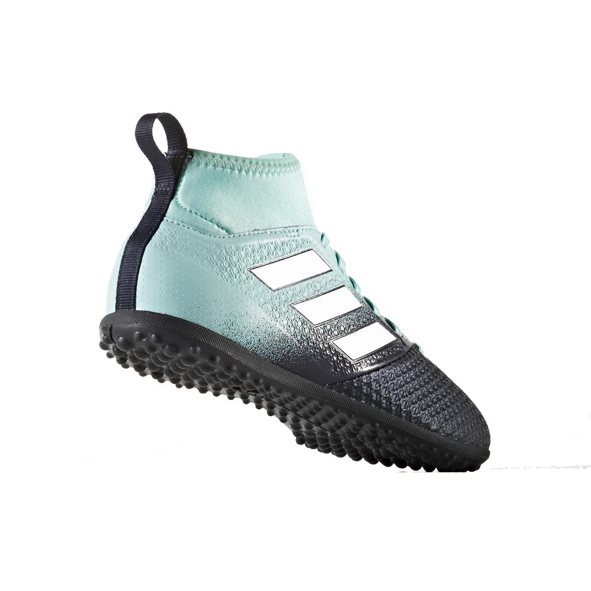 adidas ACE TANGO 17.3 TF J BY2206 - Jeftinije.hr c763b314ab2b