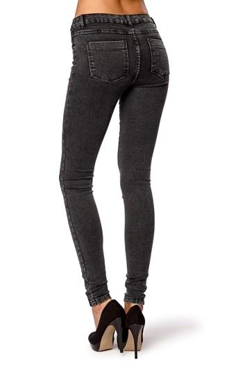 ONLY hlače olivia - Ceneje.si f83b81ca164