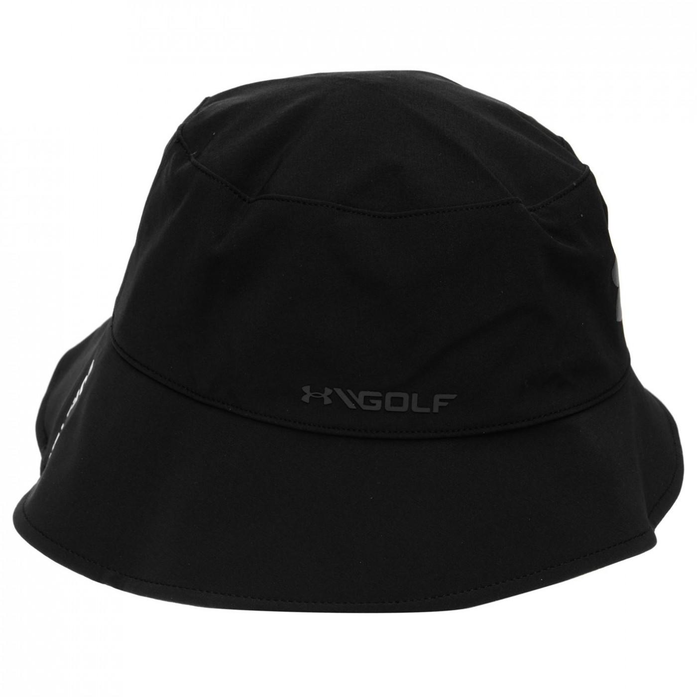 Kačket Under Armour - Gore Tex Bucket Hat 73 - Jeftinije.hr ef2b29263f91