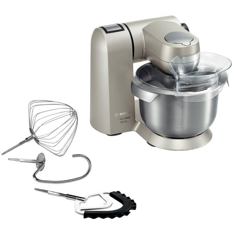 BOSCH kuhinjski aparat mum MUMXL10T - Ceneje.si a6618de653f2