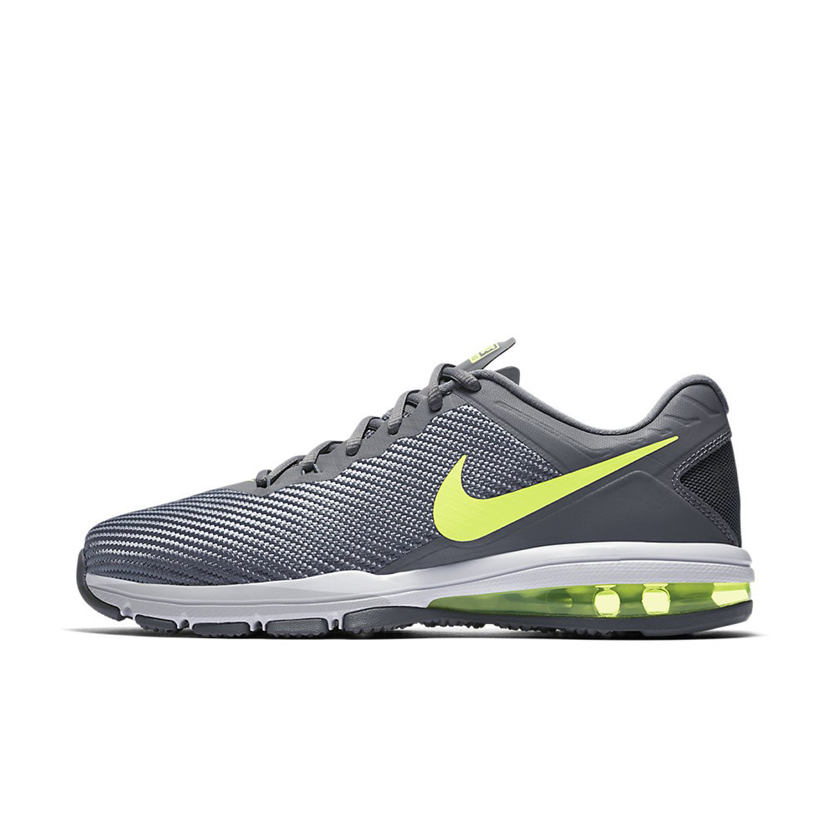 best website 748a4 ecb51 promo code for nike nike air max full ride tr 1.5 869633 017 b30a8 25720