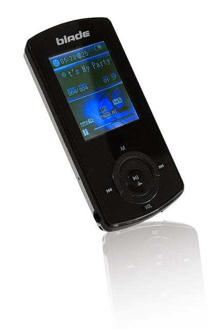 TAKEMS MP3 PLAYER DRIVER DOWNLOAD