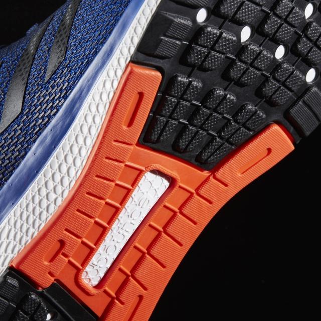 Adidas bounce 2 m Aramis b39020 mana