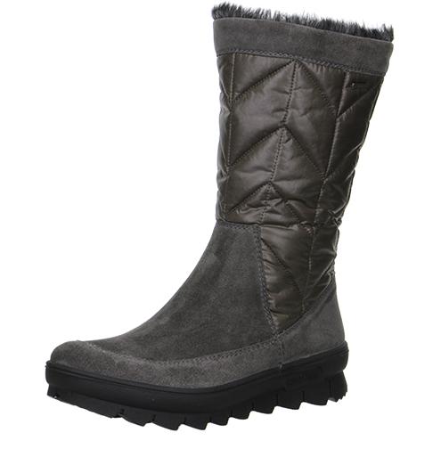 škornji superfit novara stone 1-00934-94 - Ceneje.si 52b78b10af