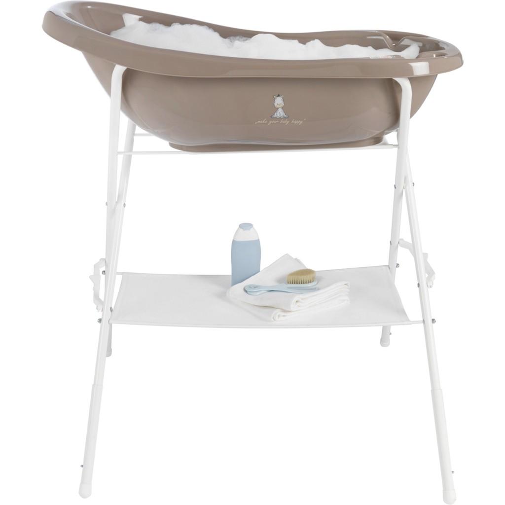 my baby lou kadica za bebe. Black Bedroom Furniture Sets. Home Design Ideas
