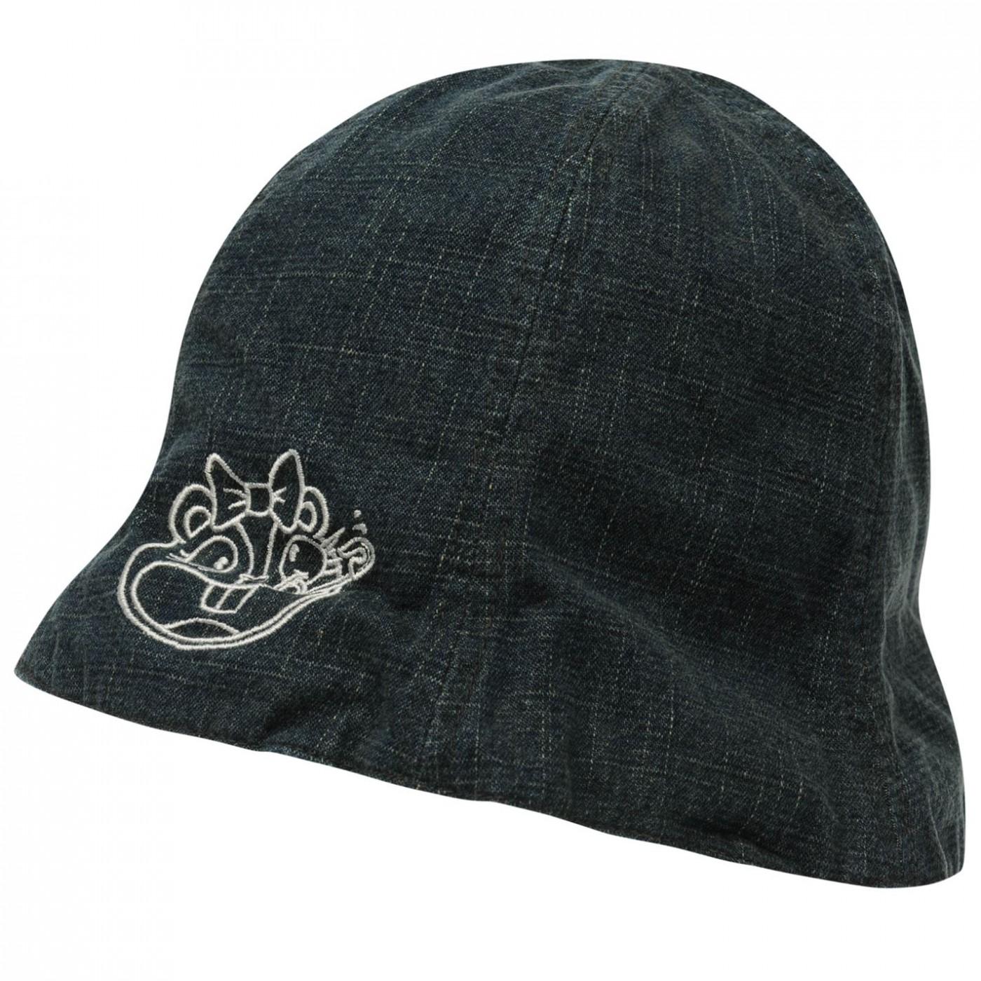Kapa Official - Happy Tree Friends Bucket Hat - Jeftinije.hr 707cf1ac7989