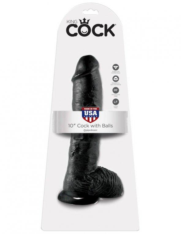 veliki diickdugo mpeg porno