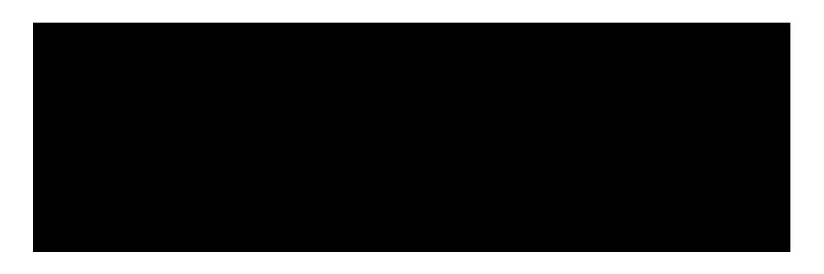 Supercharge logo