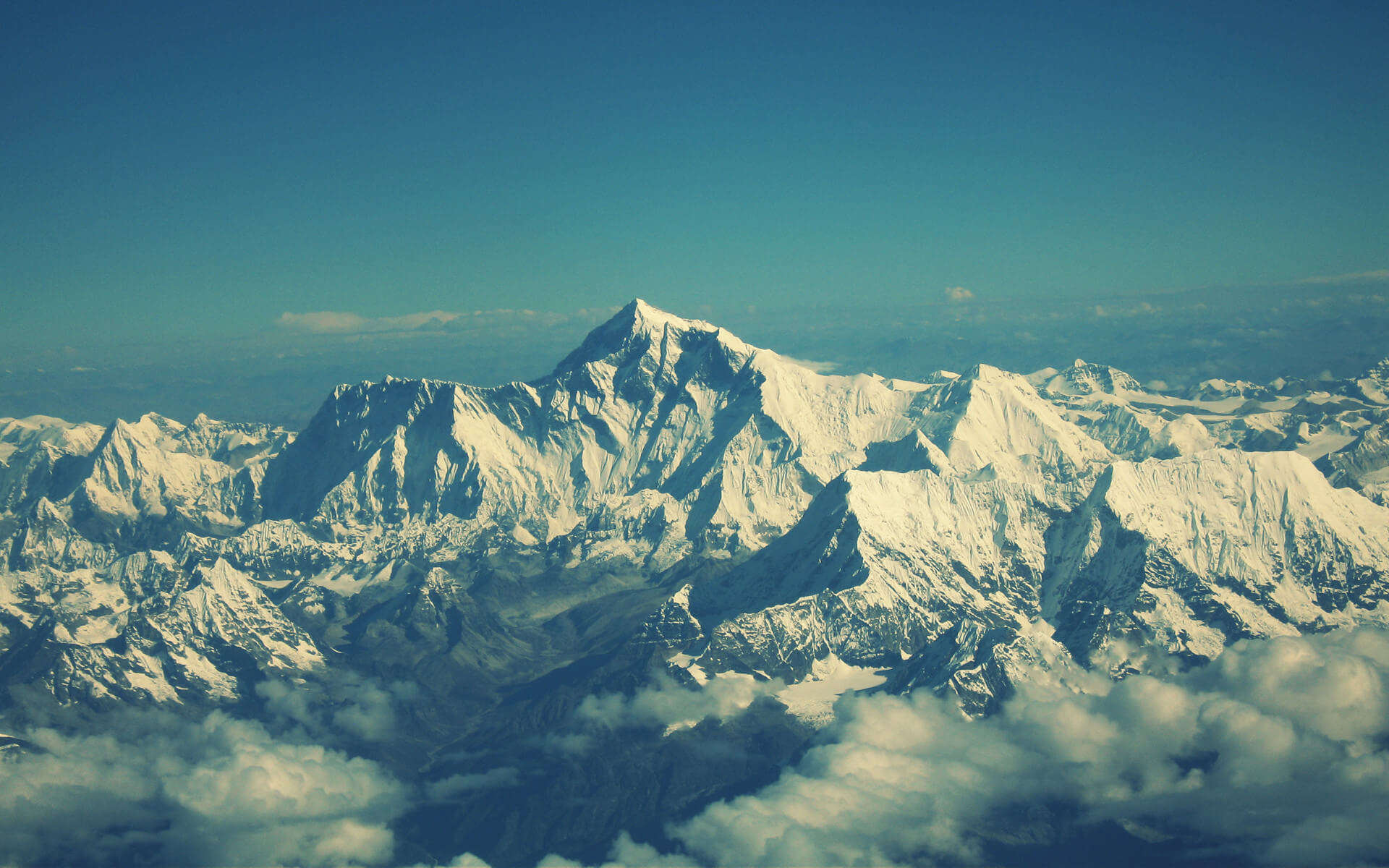 domande-colloquio-lavoro-header-foto-montagna