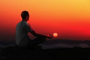 Il metodo Silva insegna a fare meditazioni attive