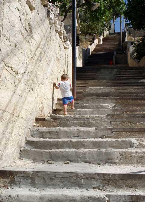 piccoli_passi_nuova_abitudine