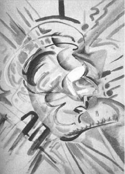 LSD e Arte