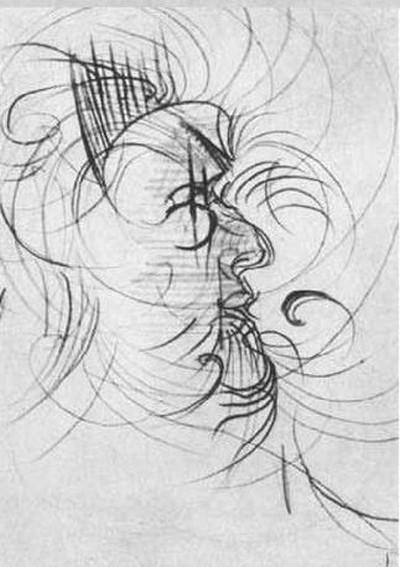 Arte e LSD