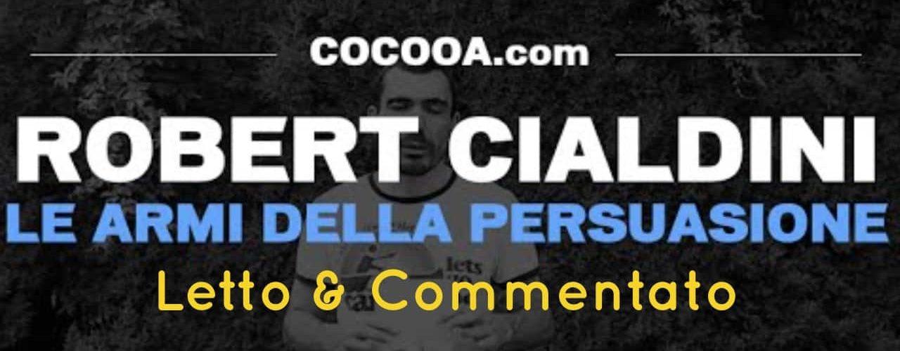 copertina per video - scura con sfondo Manolo di cocooa.com