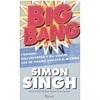 Simon Singh: Big bang – Origine dell'universo