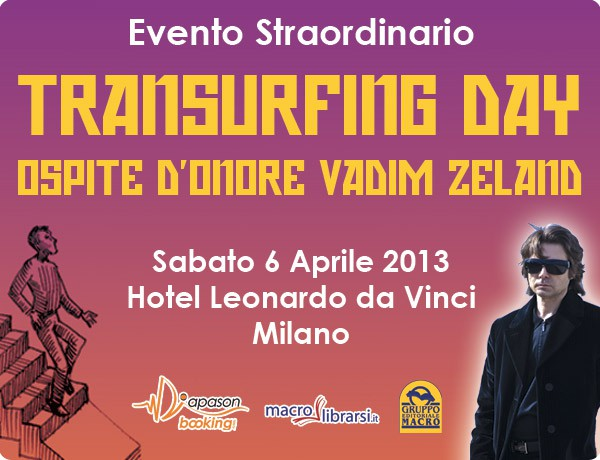 corso-transurfing-italia-milano
