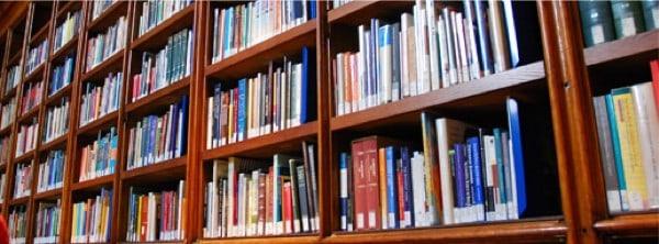 libri di PNL & New code NLP commentati