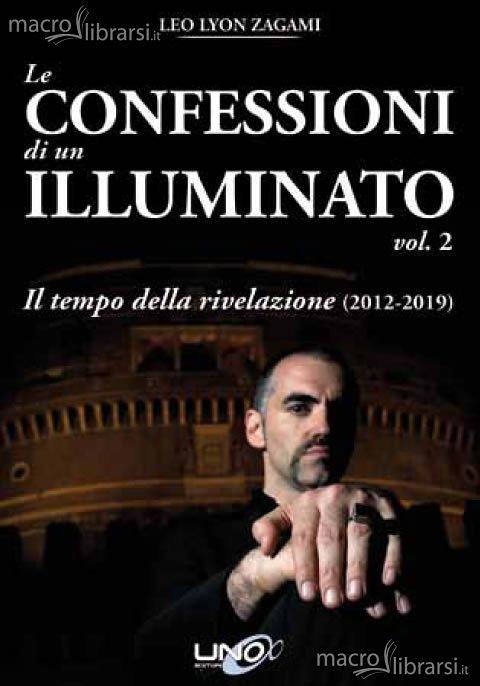 Leo-Lyon Zagami-le-confessioni-di-un-illuminato-vol-2-recensione-libro