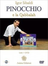 Pinocchio e la Qabbalah (DVD)
