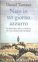 Daniel-Tammet-Nato-un-giorno-azzurro-copertina-libro