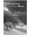 whispering-in-the-wind-small