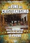 De-angelisla-fine-del-cristianesimo-gesu-e-gli-apostoli-non-sono-mai-esistiti-le-prove_small