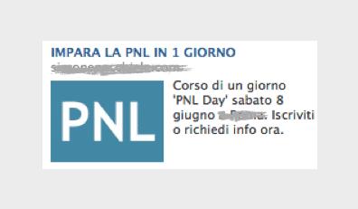 imparare-PNL-1-Giorno