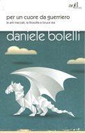 Daniele-bolelli-per-un-cuore-da-guerriero-SMALL