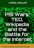 review- Craig Weiler - PSI Wars TED, Wikipedia and the battle for the internet.-small