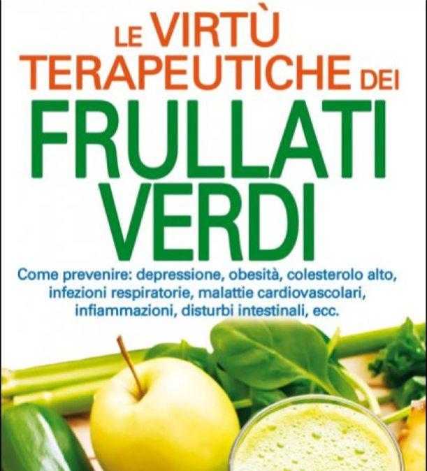 Victoria-boutenko-le-virtu-terapeutiche-dei-frullati-verdi