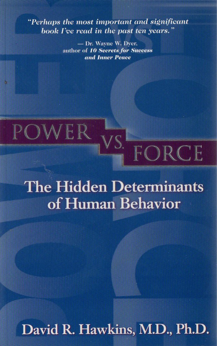 book_power-vs-force