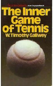 inner-game-tennis-cover