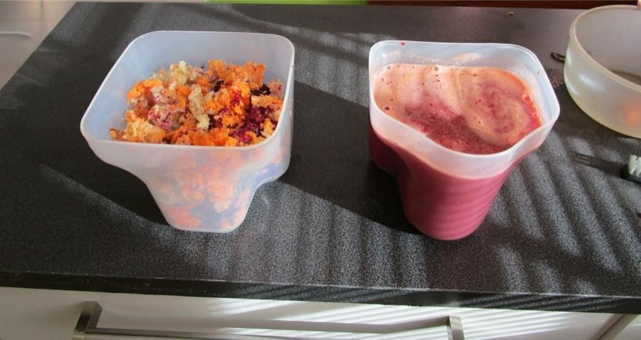 centrifuga_rossa_insalata-carote-mandarino-avanzi_IMG_0163
