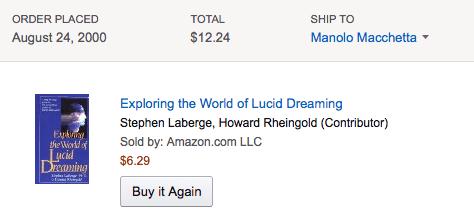 libro-sogni-lucidi