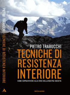 Pietro-trabucchi-tecniche-di-resistenza-interiore