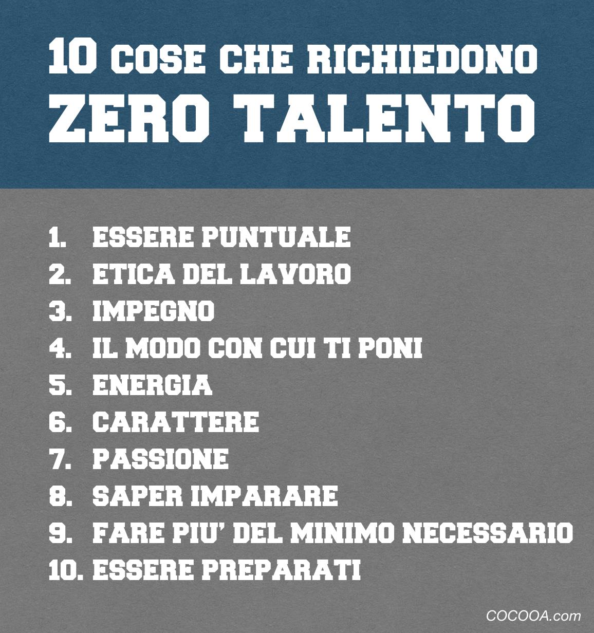 10-Cose-che-richiedono-zero-talento