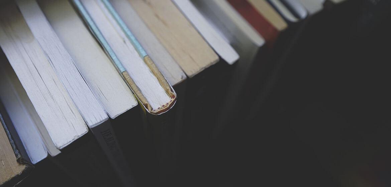 Archivio-articoli-cocooa