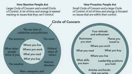 cerchio-del-controllo