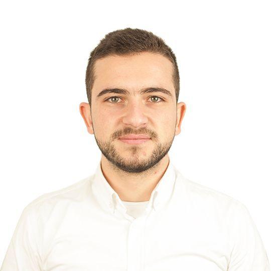 Murat Aktasli