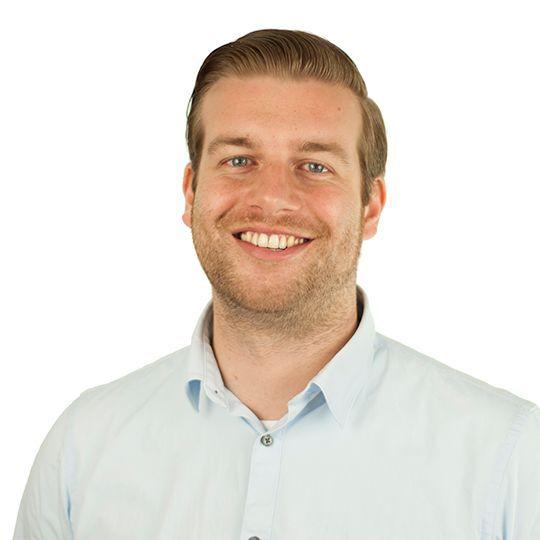 Thomas Vermeulen